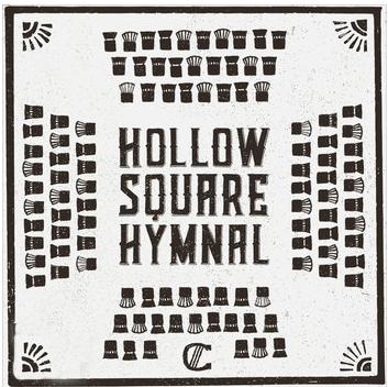 Hollow-square