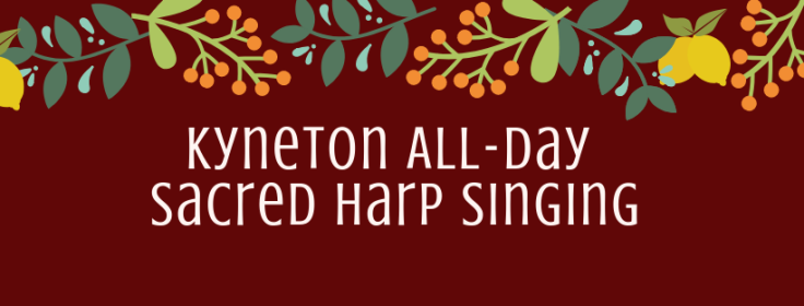 Kyneton All-Day - FB cover